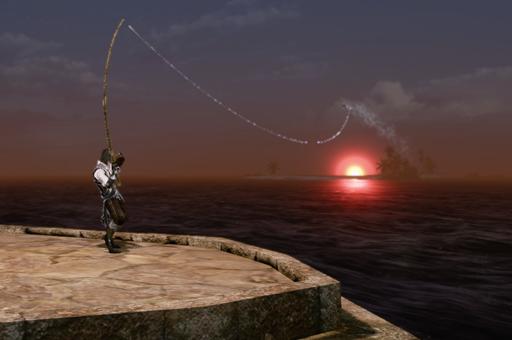 02 - Night Fishing.jpg