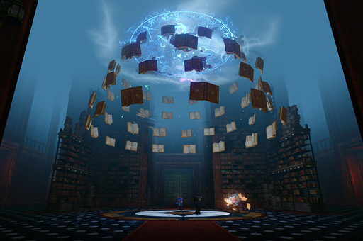 06 - Librarian's Nightmare.jpg