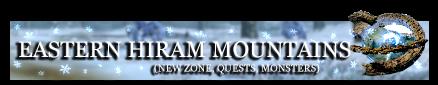 1. Eastern Hiram Mountain.png