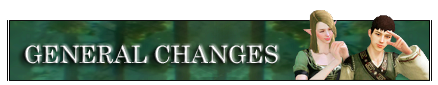 1 General changes.png