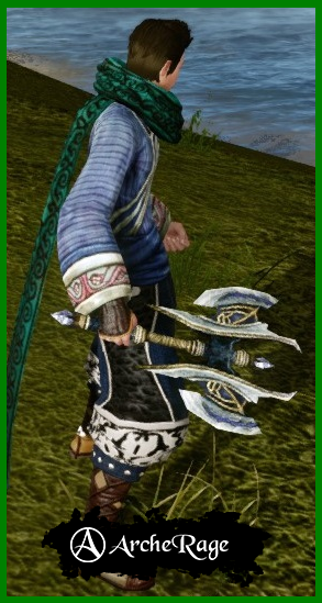 1-Handed Brutality Axe.png