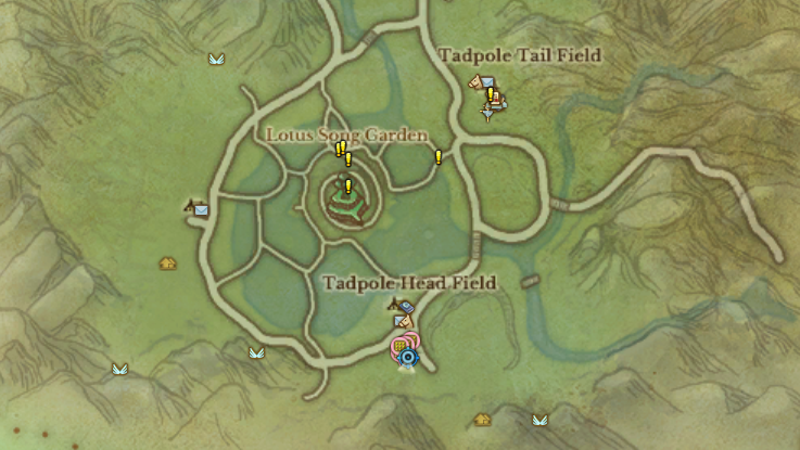1 location.png