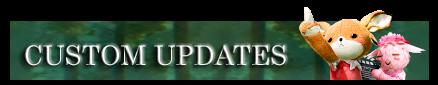 10 Custom Updates.png
