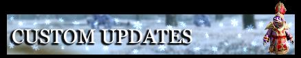 11. Custom updates.png
