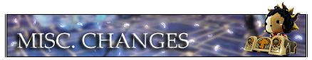 11. Misc. Changes .png