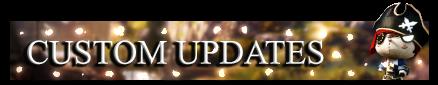 14. Custom Updates.png