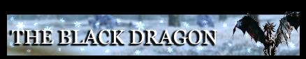 2. The Black Dragon.png