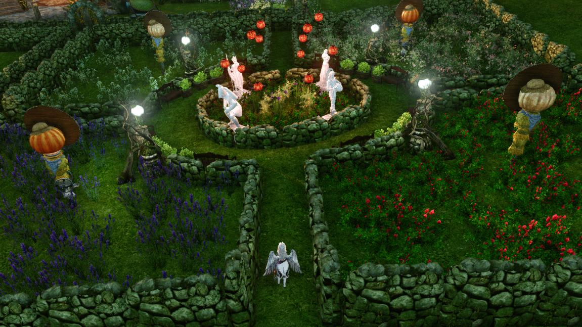 3 garden.png