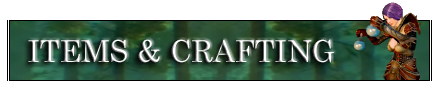 3 Items & Crafting.png