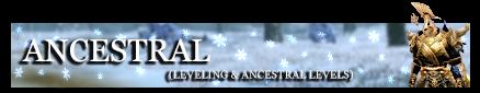 4. Ancestral Level.png