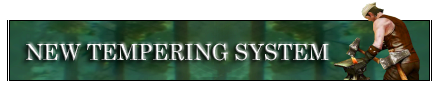4 New Tempering System.png