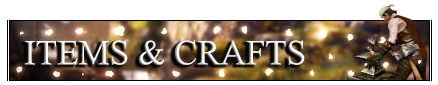 8. Items & Craft.png