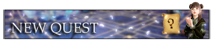 8. New Quests.png