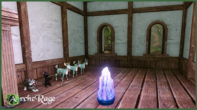 Abyssal Crystal Lamp.jpg