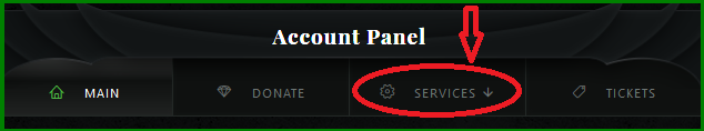 account panel.png