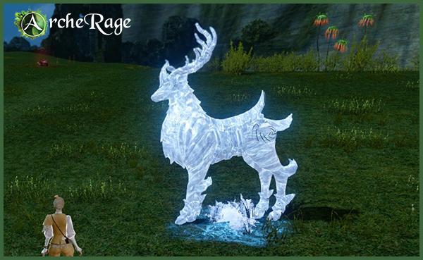 Ancient deer Iceneer.jpg