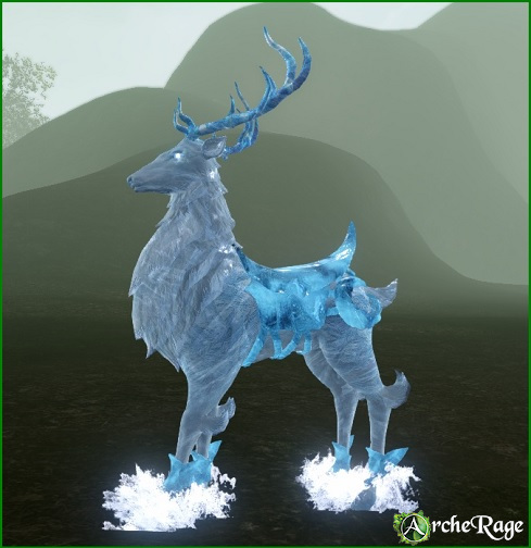 Ancient deer Iceneer_new.jpg