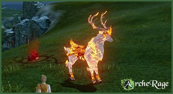 Ancient deer Igneer.jpg