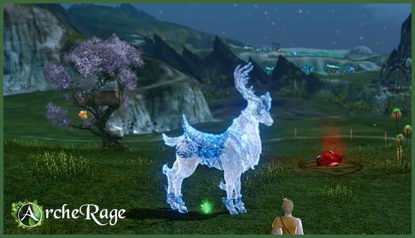 Ancient deer Mooneer.jpg