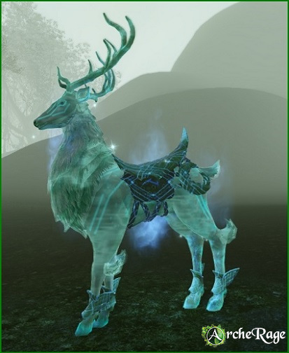 Ancient deer Mooneer_new.jpg
