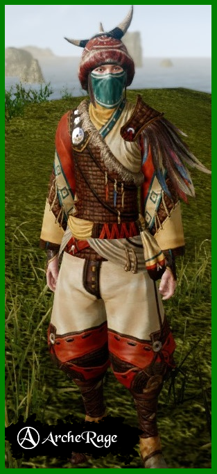 Ancient Nomad Hood, Pants, Gloves, Shoes, Jacket.png