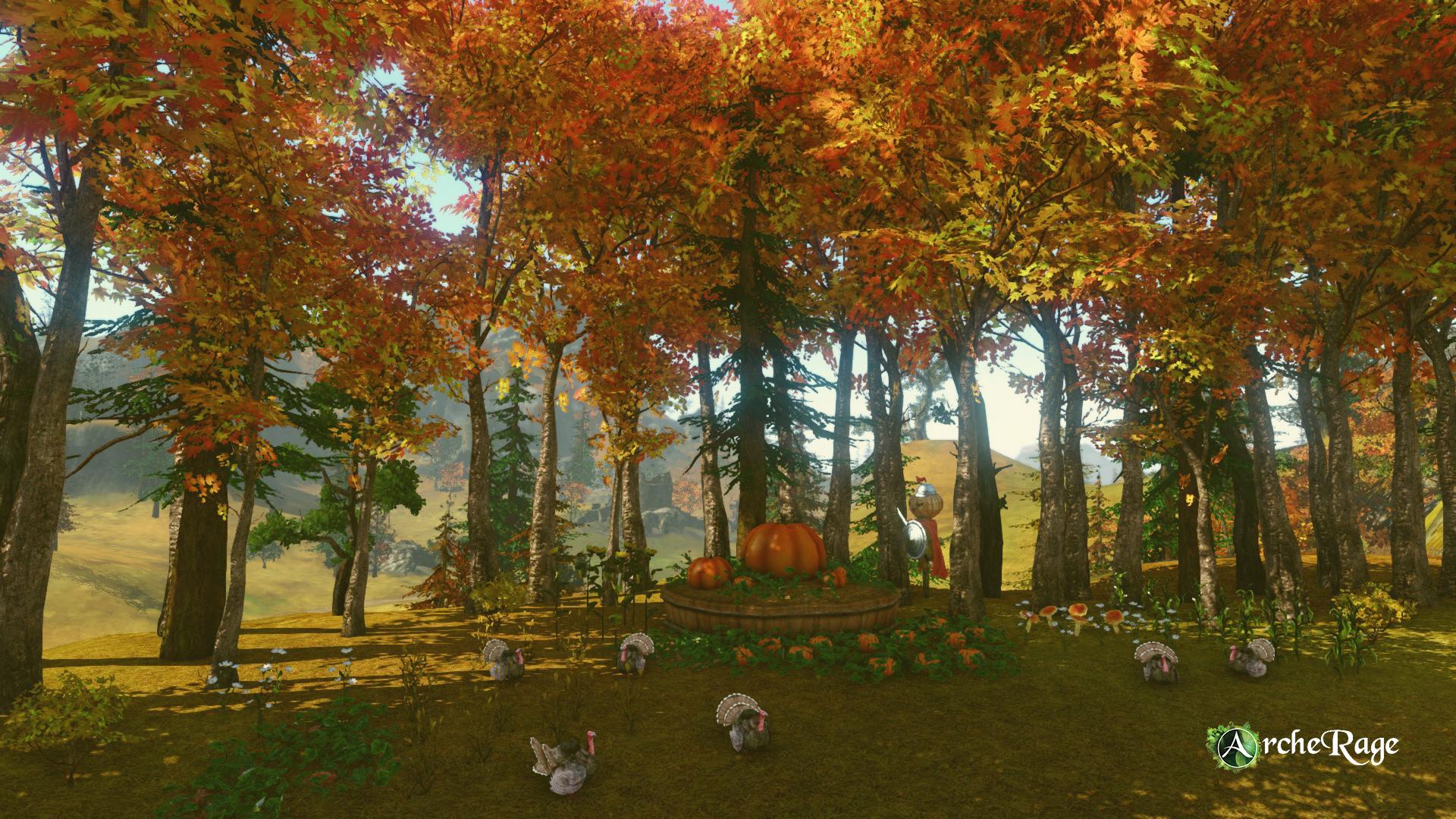 AR-Autumn-1.jpg