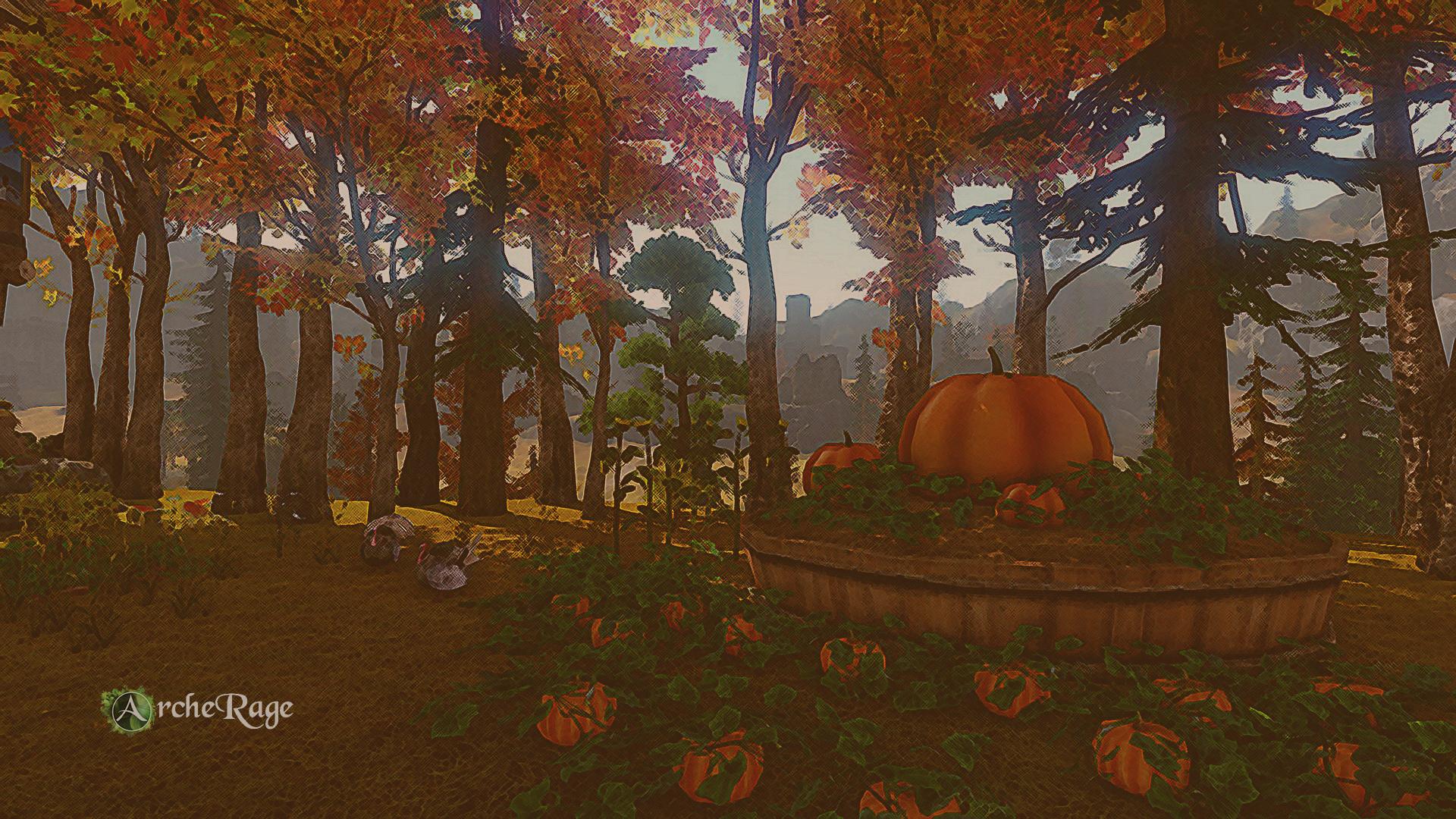 AR-Autumn-2.jpg