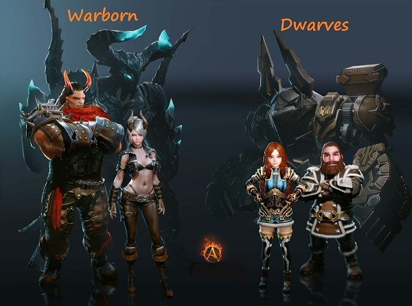 ArcheAge-New-Races-Lineup-1.jpg