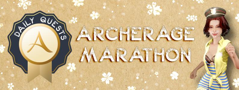 Archeage_Marathon.png