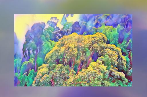 archerage island treetops w back.jpg