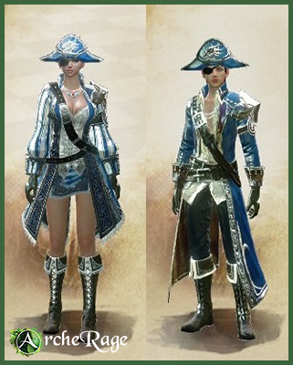 Armored Wavewyrm Costume.png