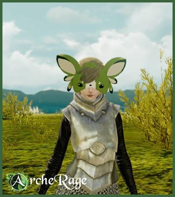 Arrogant Yata Mask.jpg
