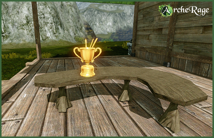 Artist of the Ages Victory Cup.png