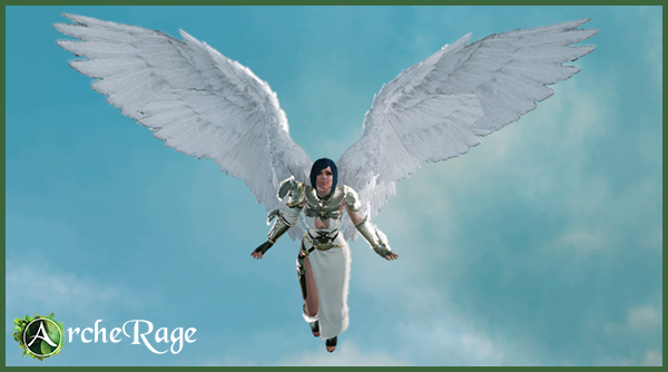 Astra Wings.png