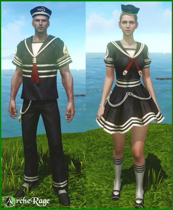 Auroran Navy Uniform.jpg