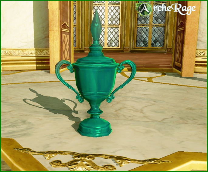 Autumn Lore Bronze Goblet_1.png