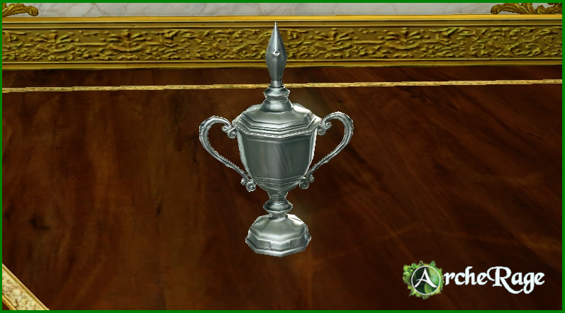 Autumn Lore Silver Goblet_1.png