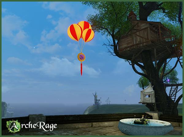 Balloon Bundle.png