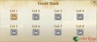 bank cells.jpg