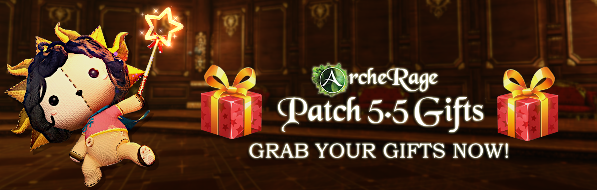 Banner_Gift_5.5.png