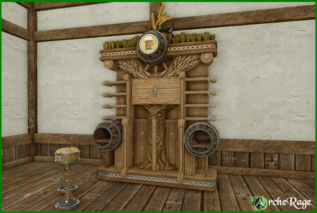 Bar Stool & Brewery Cabinet.png