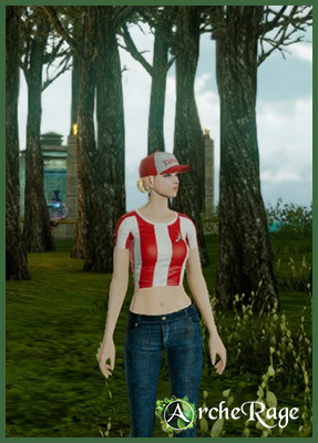 Baseball cap_ Sassy Cheer Uniform 2.jpg