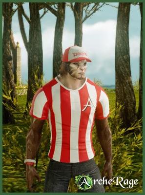 Baseball cap_ Sassy Cheer Uniform.jpg
