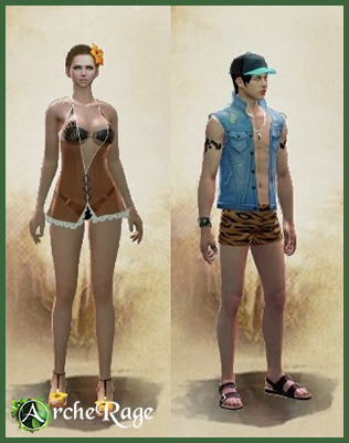 Beach Racer's Swimwear.png