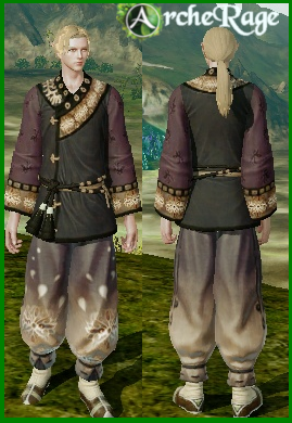 Black Noble's Whimsy Costume_man.png