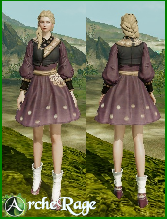 Black Noble's Whimsy Costume_woman.png