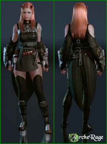 Black Sands Costume (female).jpg