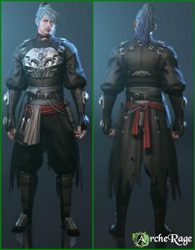 Black Sands Costume (male).jpg