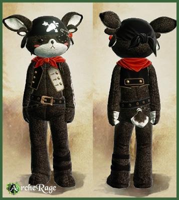 Blackjack Yata Pirate Costume.png