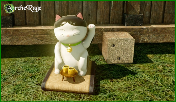 Blank Lucky Cat.png